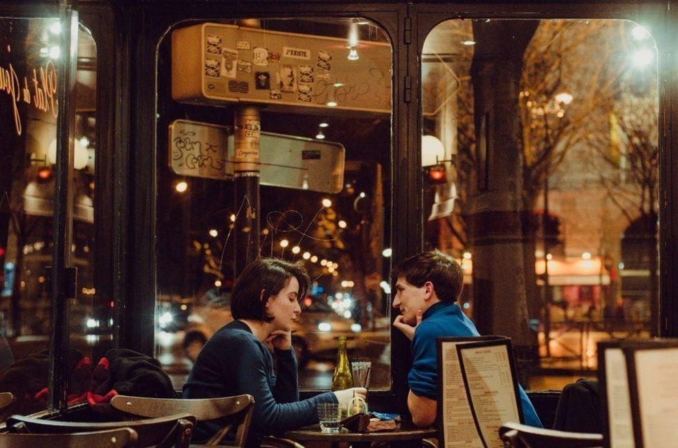 Best NYC Date Ideas