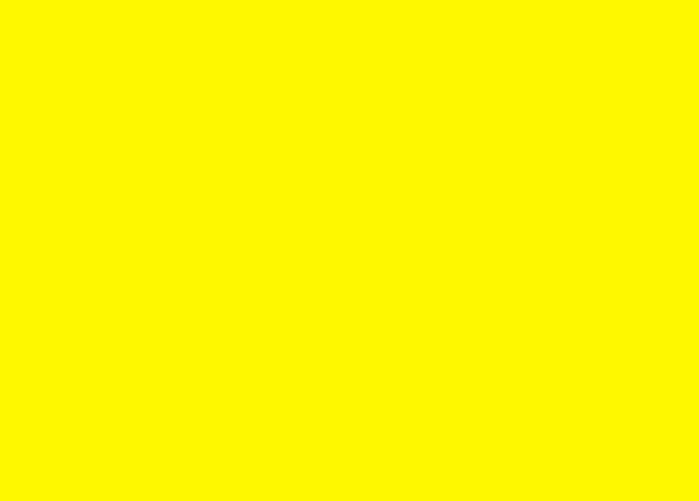 Yellow is the color for suicide prevention!
