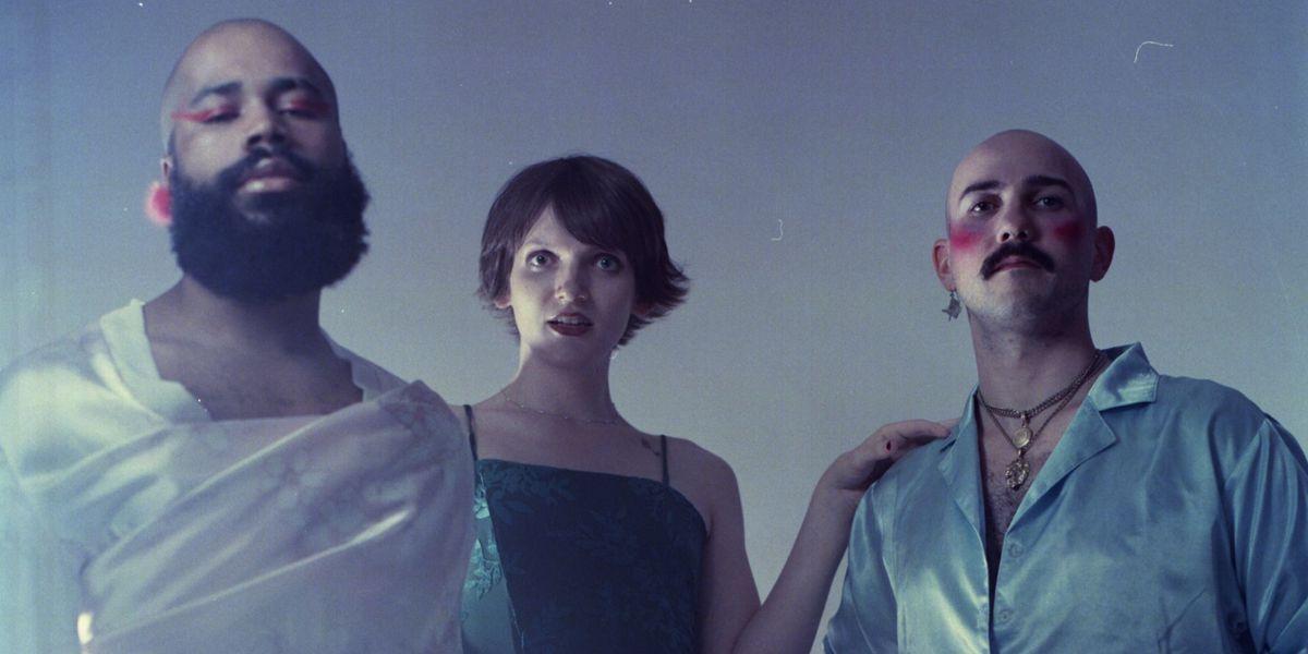 Queer Label Flat Pop Records: Transforming the Music Biz