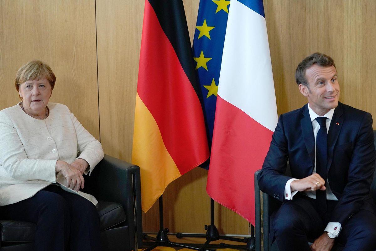 L'alleato contro Bruxelles si chiama Berlino
