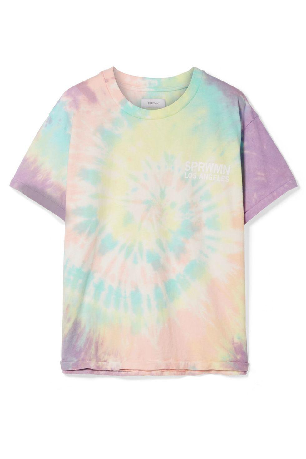 camisetas viralizar look instagram_SPRWMN