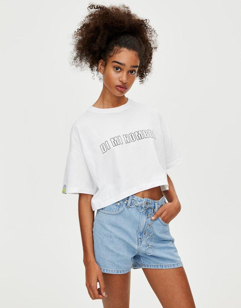camisetas viralizar look instagram_DIMINOMBRE