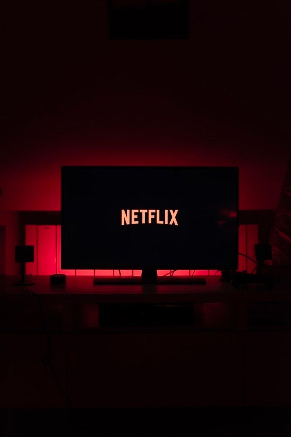 Netflix Original 'Someone Great' Movie Review