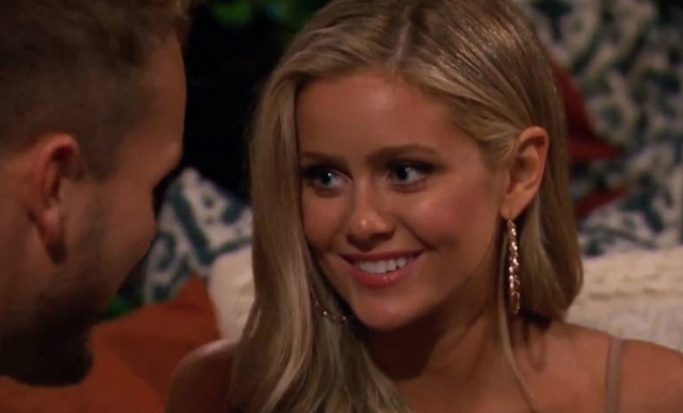 https://www.lifeandstylemag.com/posts/bachelor-in-paradise-cast-whos-on-season-6-demi-blake-and-more/