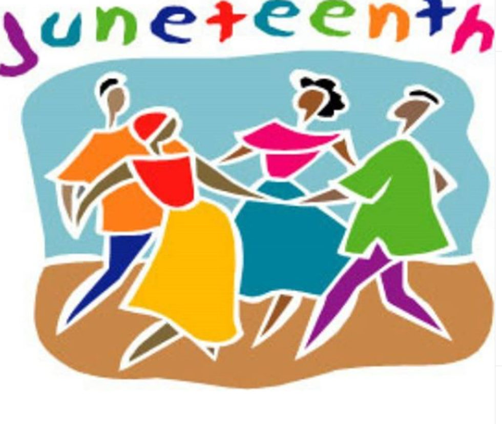 Juneteenth Is Celebrated This Week And Here Is All That You Need To Know