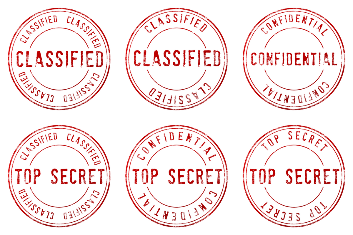 Professionals Share What Their Job Keeps Secret From The Public