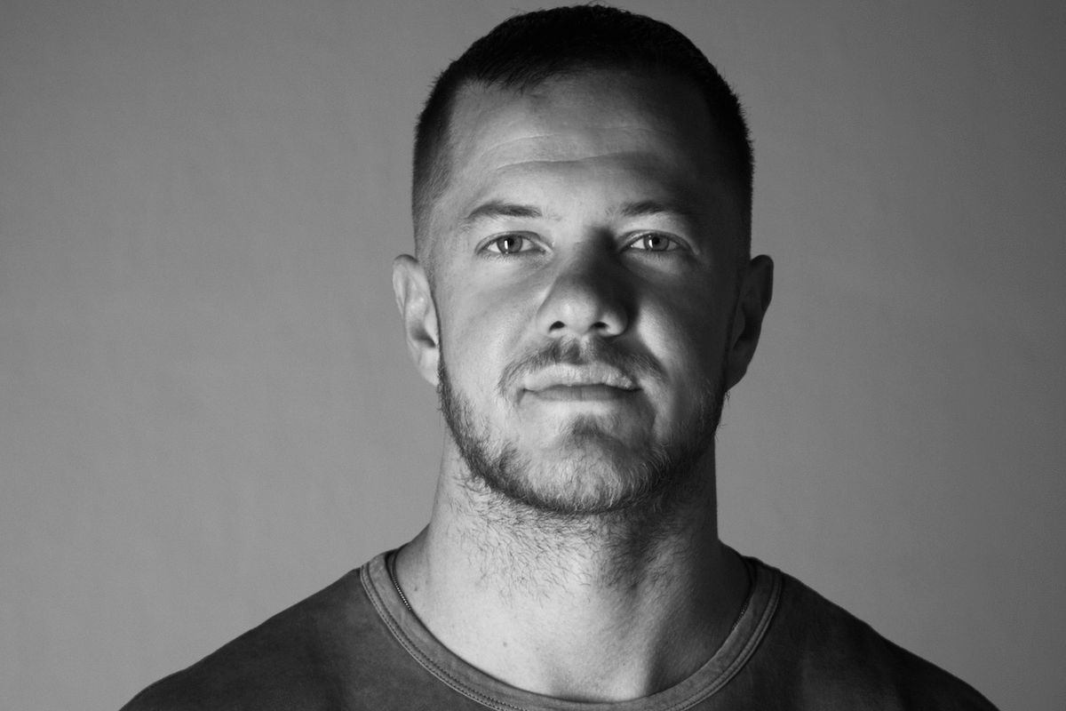 LOVELOUD: Dan Reynolds on Leading Utah's LGBTQ Revolution