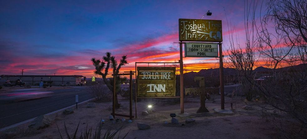 America's 7 Creepiest Motels