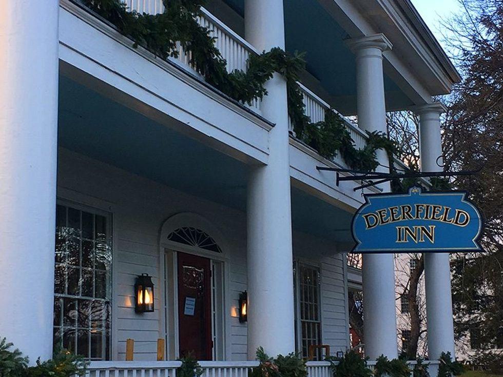 America's 7 Creepiest Motels
