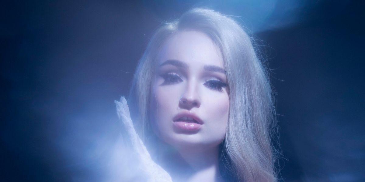 'Clarity' Is Kim Petras' Crystalline Masterpiece
