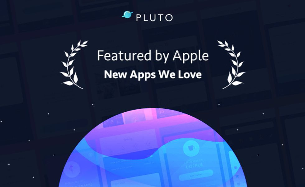 Meet Pluto Money: The Revolutionary App Reshaping Banking And Finances For Gen Z Across College Campuses