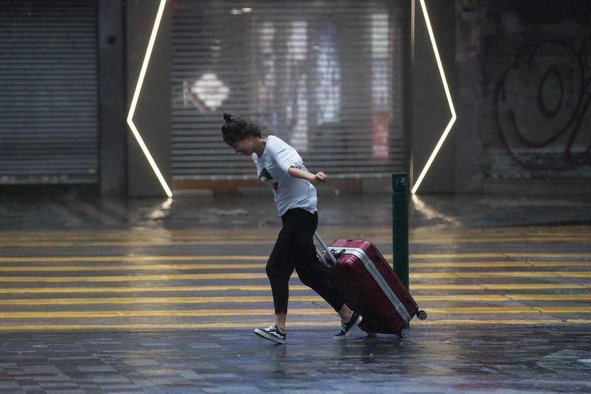 Si parte. Ecco la valigia perfetta. I segreti per metterci tutto ciò che ci serve
