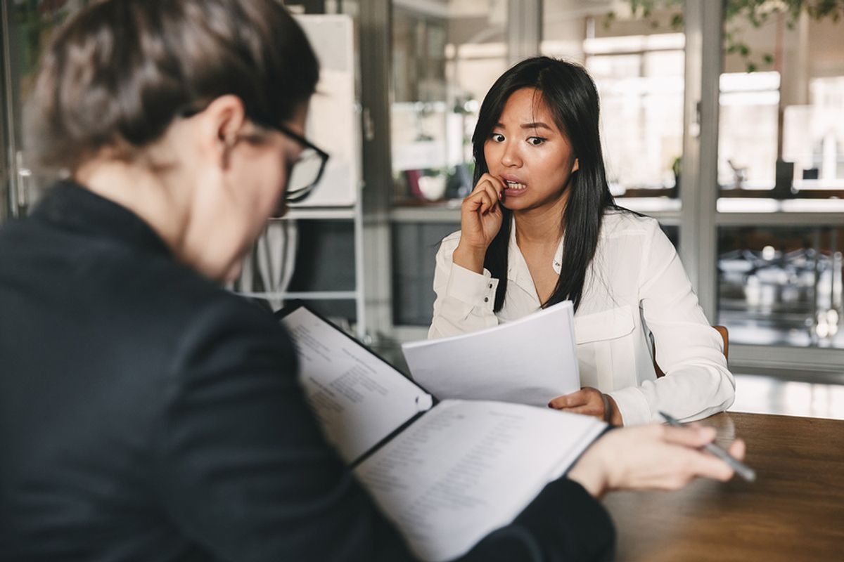 how to address an incomplete degree on your resume