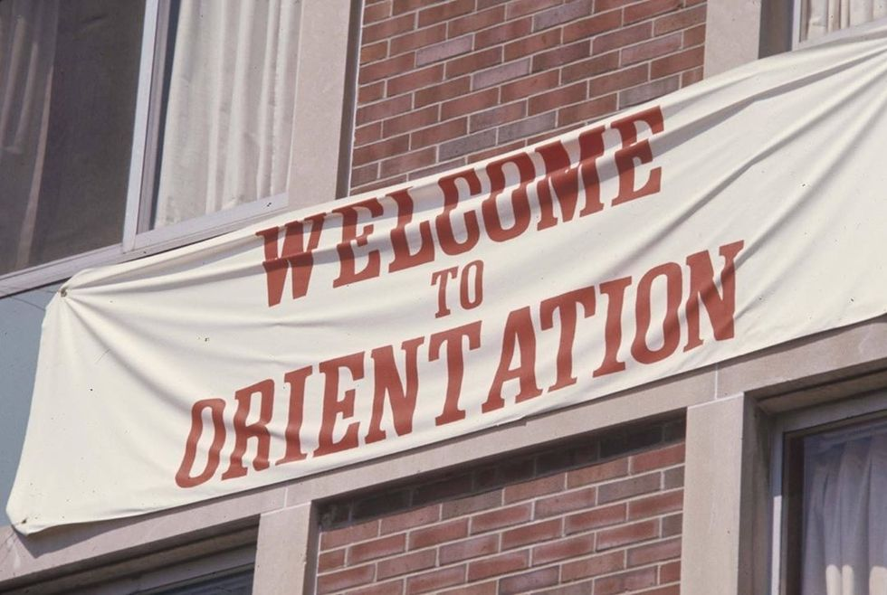 Incoming Ball State Freshman: Here Are 11 Tips They Forget To Tell You At Orientation