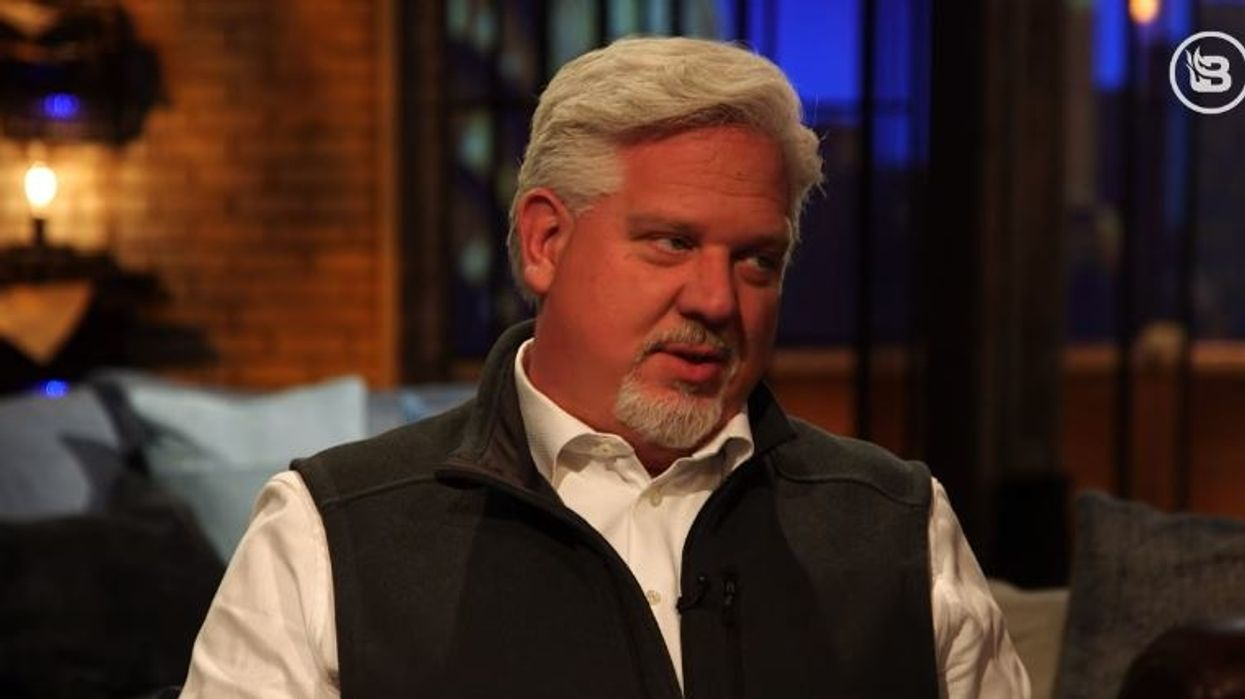 Glenn Beck: 'When will the media realize they are on the side of death?'