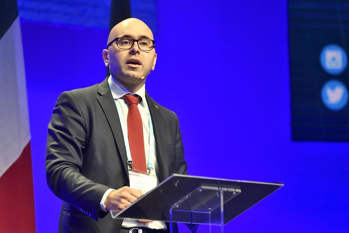 L'Italia ospita l'incontro della Pam. Focus sul futuro del Mediterraneo