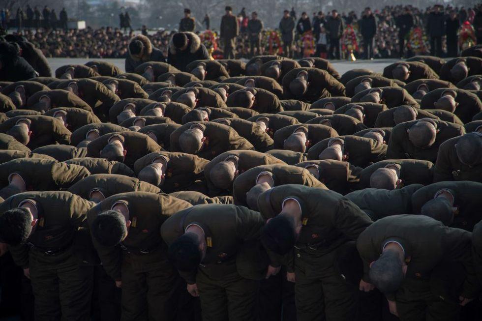 corea-nord-esercito