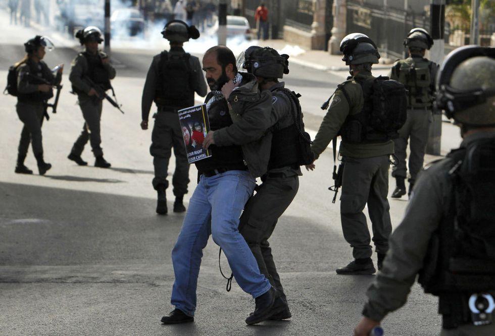 gerusalemme-israele-palestina