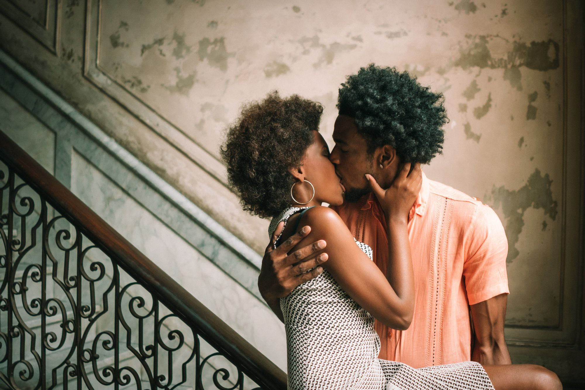 10 Wonderful Reasons Why Consistent Sex In Marriage Is So Important