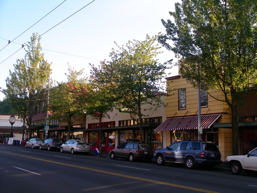 Seattle Government Comes Up With Novel Plan to Help Young Muslims Buy Homes