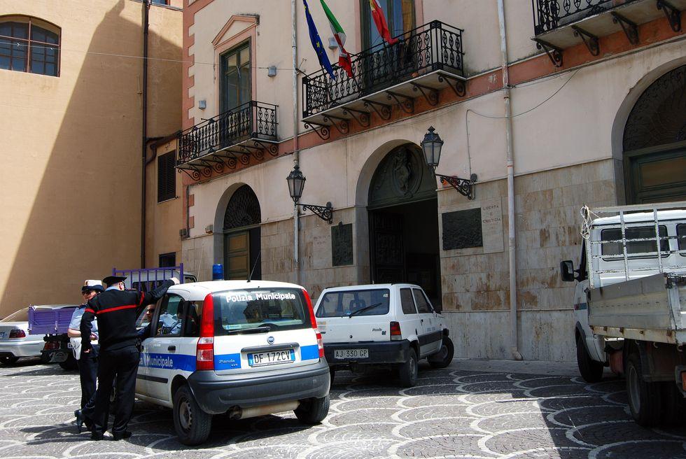 Shopkeeper Revolt Has Sicilian Mafia on the Run