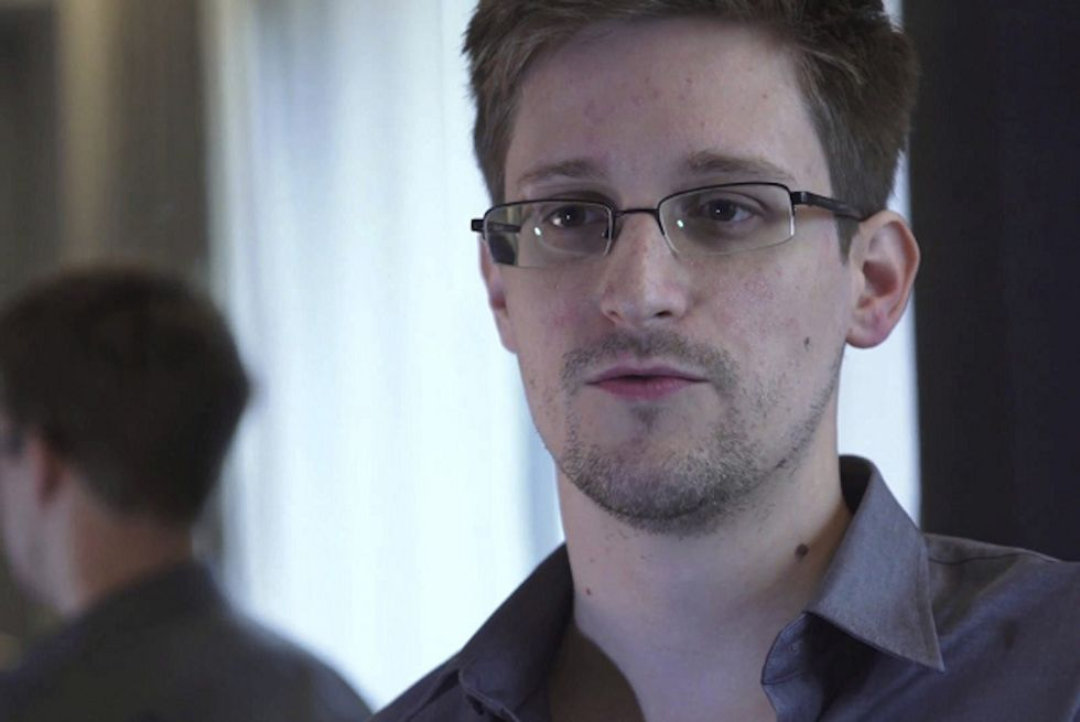 Celebrate the End of the NSA's Phone Dragnet, But Stay Vigilant About Privacy Rights