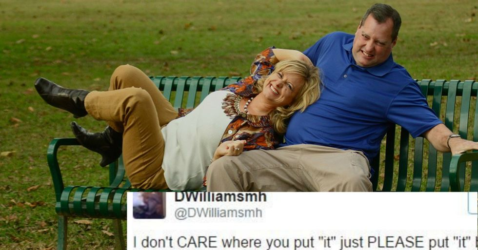 15 Tweets That Only Married People Will Understand