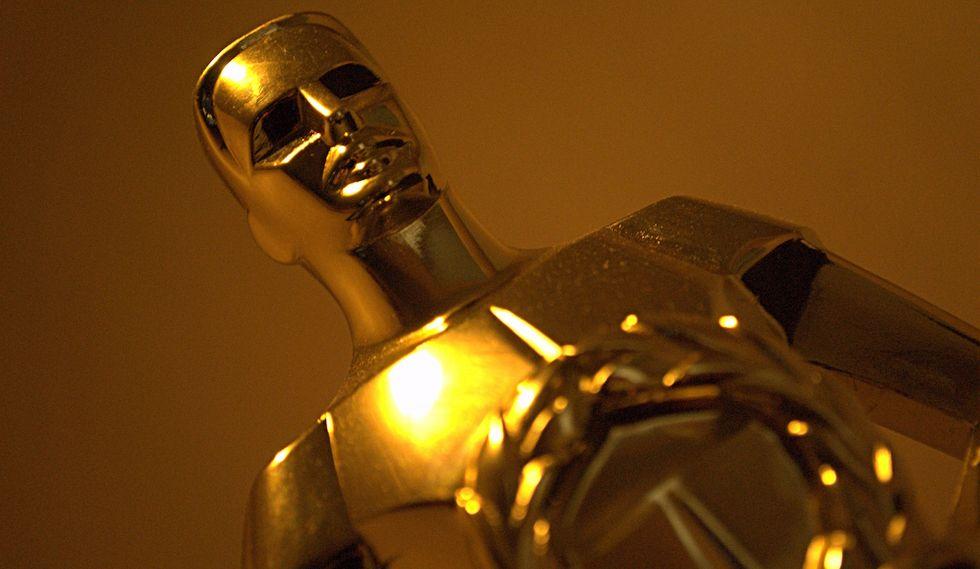 Academy President Promises Change in Response to #OscarsSoWhite