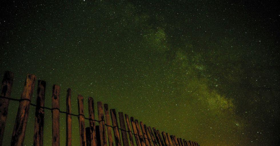 Celestial Rarity: Five Planets Align Tomorrow