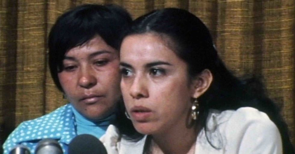 This Film Showcases the Women Who Fought Against Forced Sterilization in the U.S.