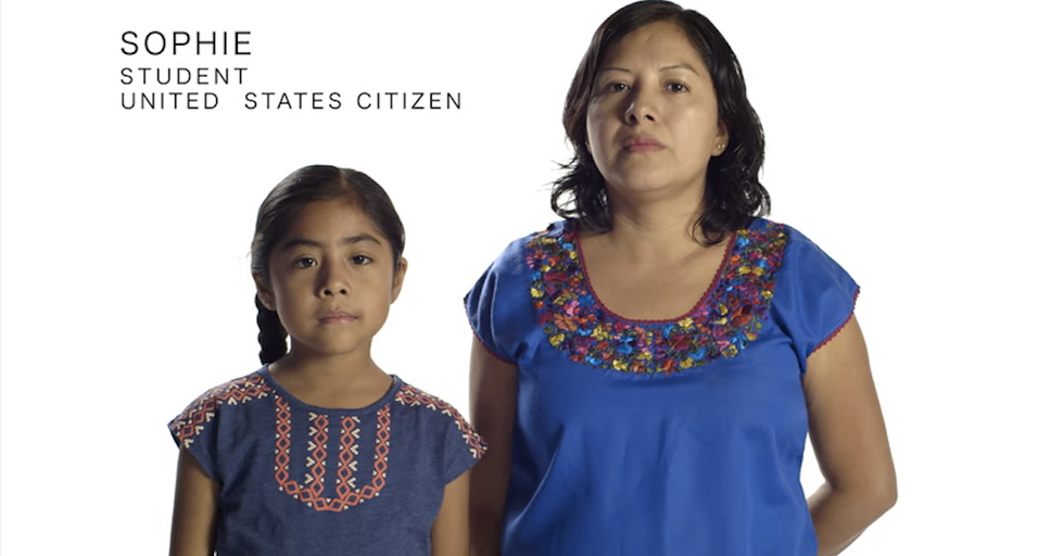 What Deporting 11.3 Million People Actually Looks Like