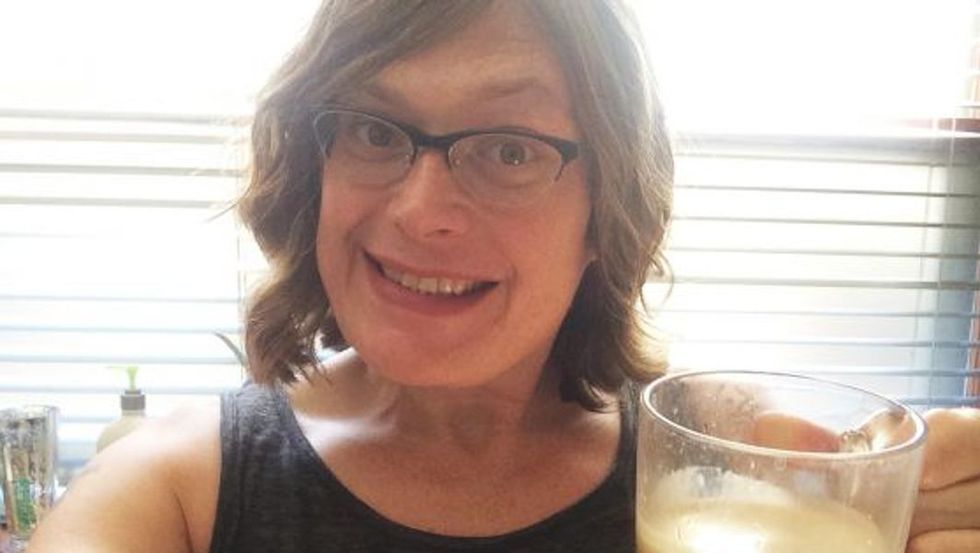 Second Wachowski Sibling Comes Out as Trans