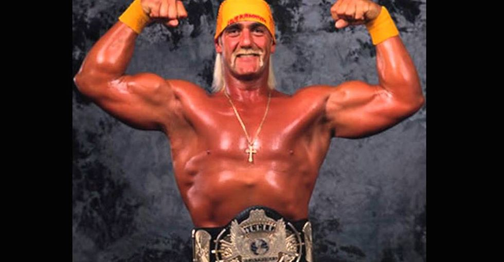 Is a Sex Tape 'Newsworthy'? The Hulk Hogan Trial Tests the Limit