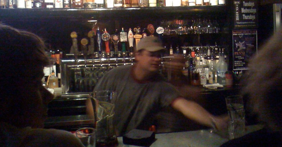 Colorado Tavern Rewards Patrons for Responsible Drinking