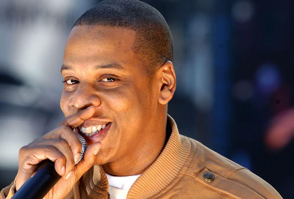 Let's Stop Pretending Rap Lyrics Are Evidence