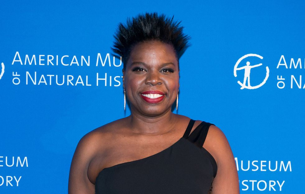 Ghostbusters Star Says Fashion Industry Refused To Dress Her