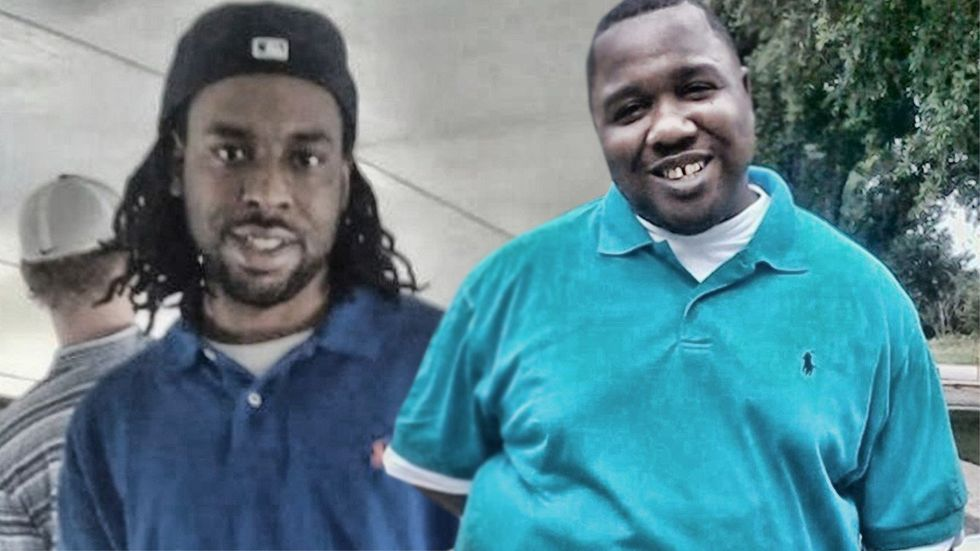 It Only Took 24 Hours For The Internet To Donate $400,000 To The Family Of Alton Sterling