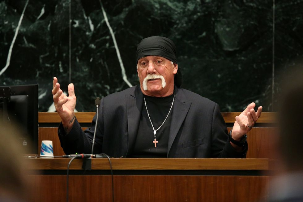 Gawker's Demise Is A Loss To The Writers And Readers Who Depended On It