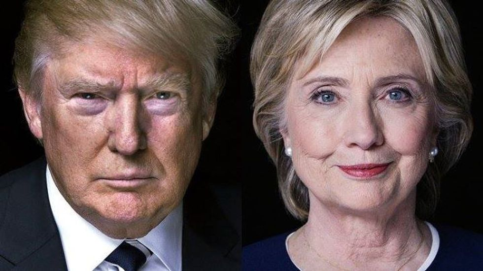 Final Presidential Debate Is A Tactical Victory For Hillary Clinton