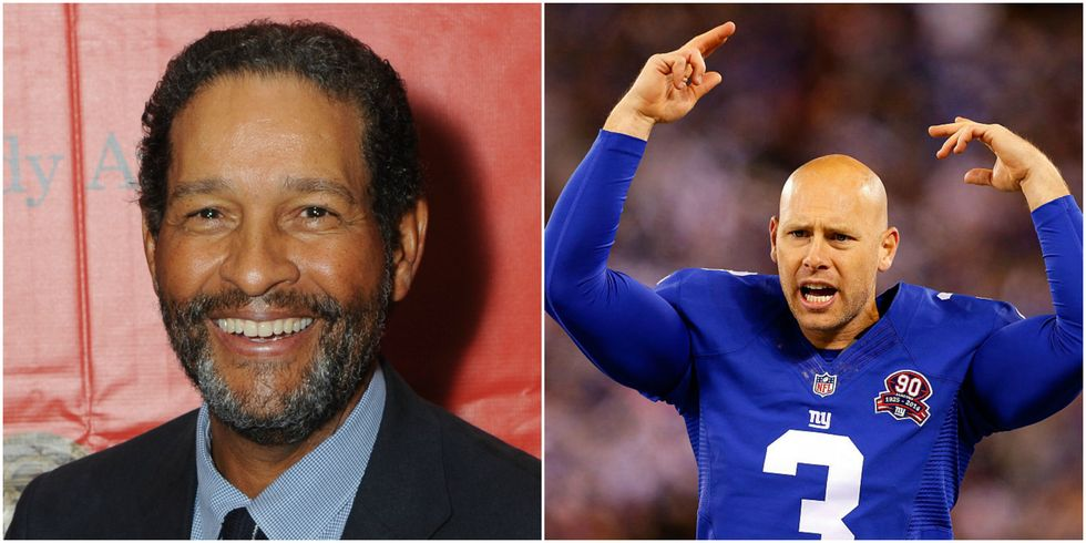 Bryant Gumbel Just Pointed Out The NFL's Biggest Problem