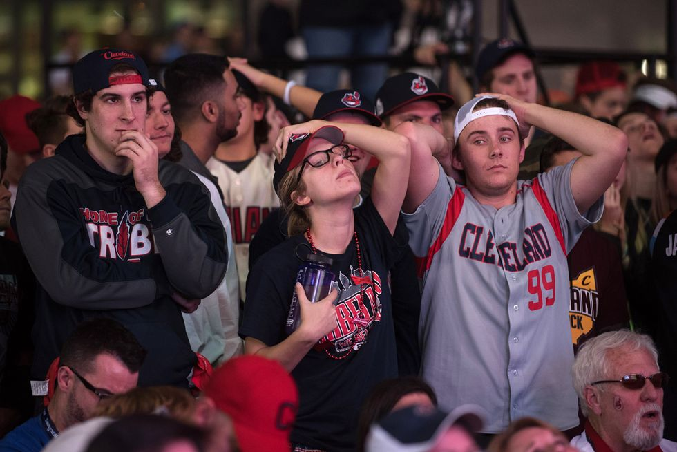 Baseball To Destroy These Pieces Of World Series Memorabilia