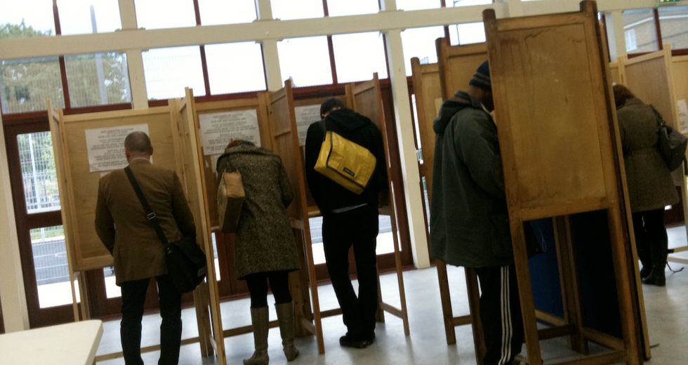 The Real Reason Electoral College Reform Is Coming