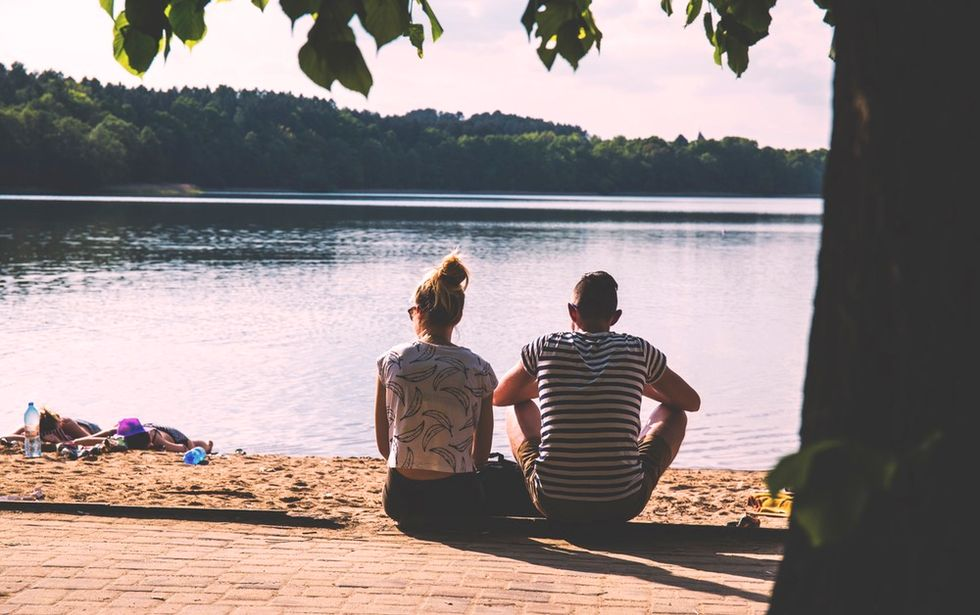 How 3 Couples With Completely Separate Finances Make It Work