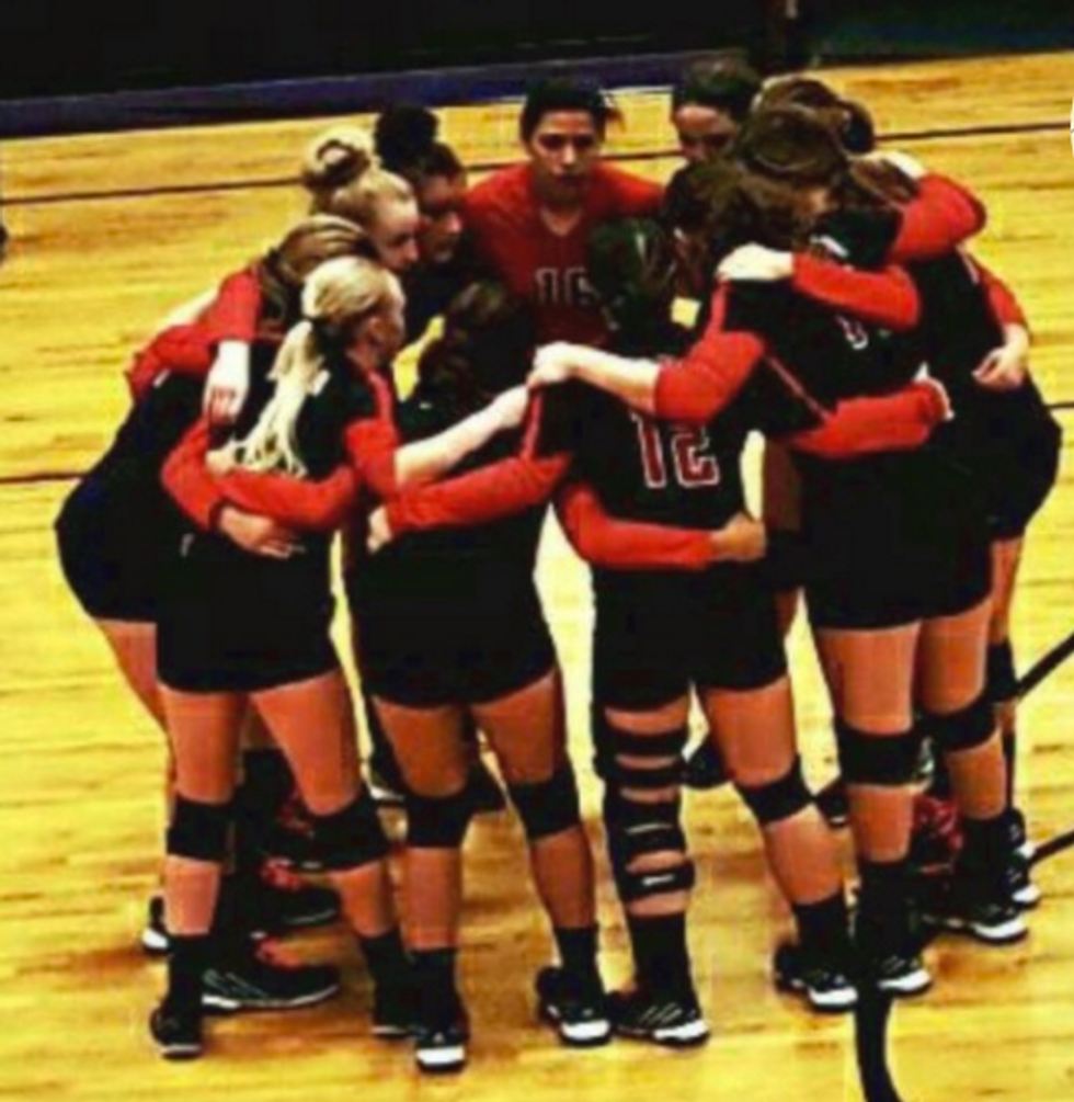 Worthy Cause Countdown: This Tiny Colorado Town Needs $759 For Volleyball Equipment [UPDATED]