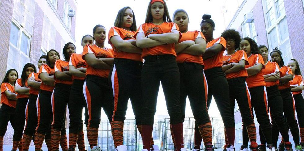 Worthy Cause Countdown: Get The Lady Tigers To Chicago [EXTENDED]