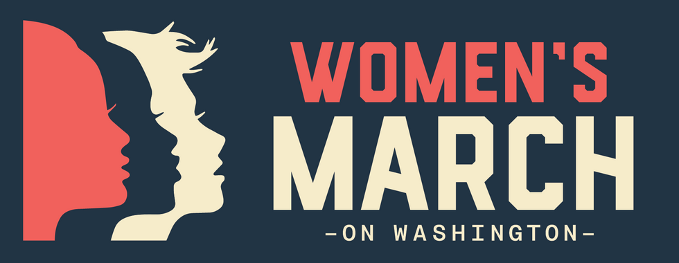 Virtual Women's March Includes Protesters With Disabilities