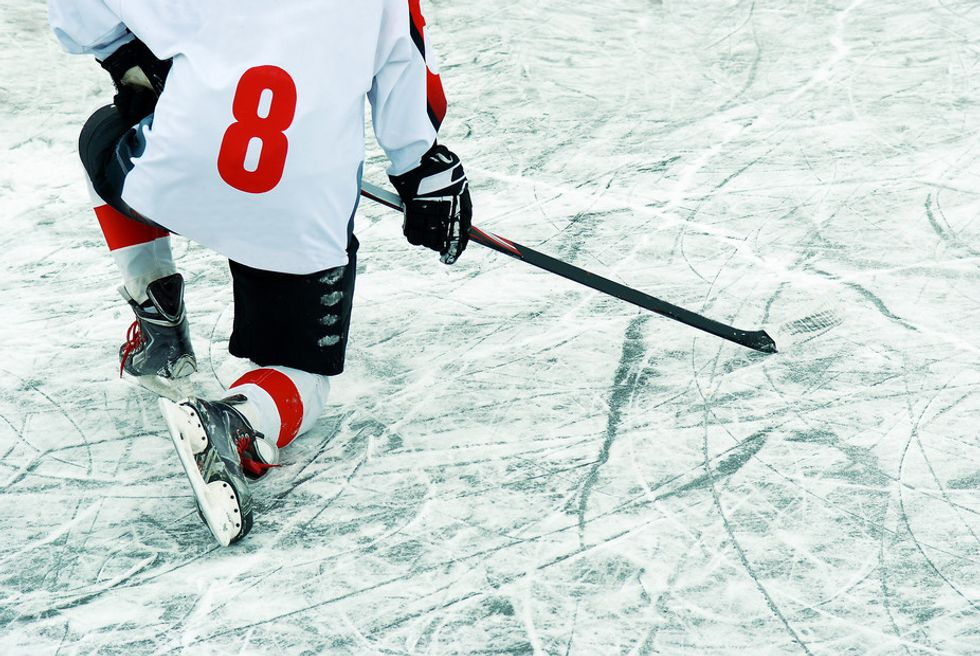 Game Over: How Professional Athletes Can Have A Career After Sport