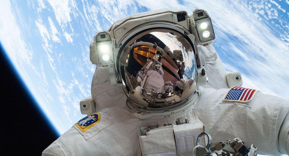 NASA Just Cracked An Embarrassingly Human Problem
