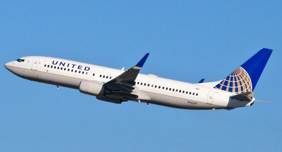 An Airline Economist Explains Your Rights As A Passenger