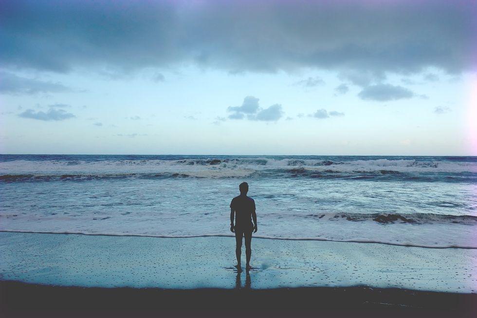 Why Single People Should Be Celebrated, Not Stigmatized